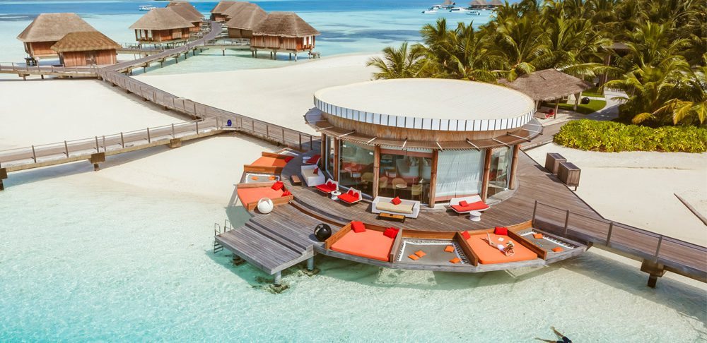 Clubmed Muldive