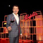 ปีเตอร์ เกโก นักผลิตไวน์ชื่อดังจากแบรนด์ 'เพนโฟลด์