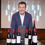 ปีเตอร์ เกโก นักผลิตไวน์ชื่อดังจากแบรนด์ 'เพนโฟลด์'